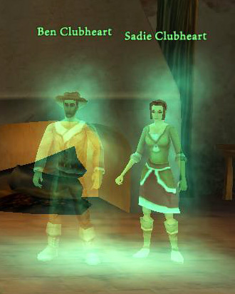File:Ben and Sadie Clubheart.jpg