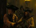 Elizabeth sword