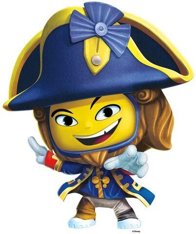 File:Disney universe characters 1.jpg