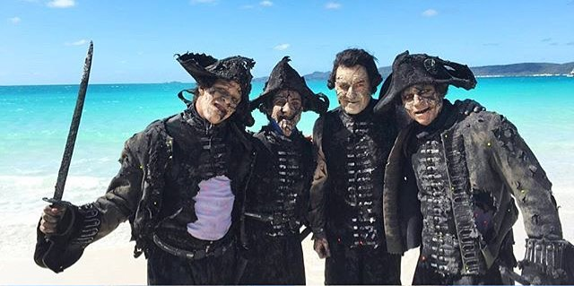 File:Salazar's crew BTS.png