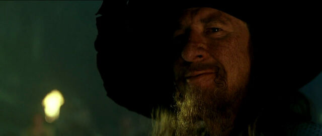 File:Barbossa accepts.jpg