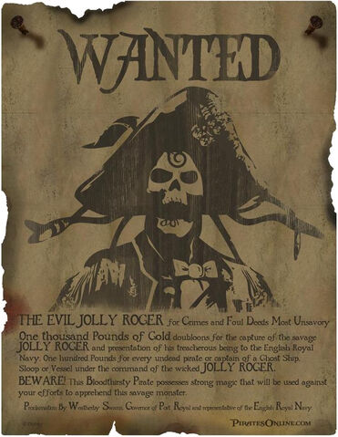 File:Jolly WANTED.JPG