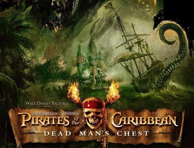 File:Pirates of the caribbean dead mans chest2.jpg
