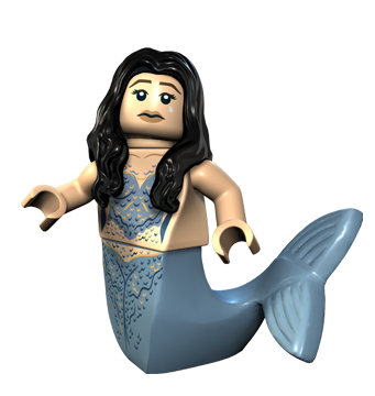 File:Syrena lego.png