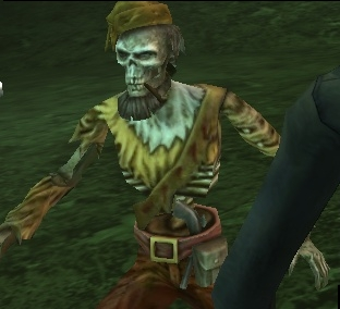 File:Undead Captain2.jpg