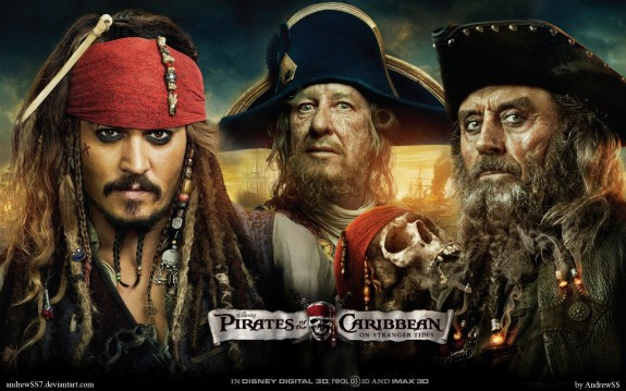 File:Pirates-of-the-Caribbean-On-Stranger-Tides2-575x359.jpg