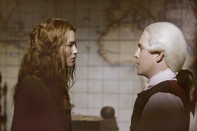 File:Elizabeth and lord Cutler Beckett.jpg
