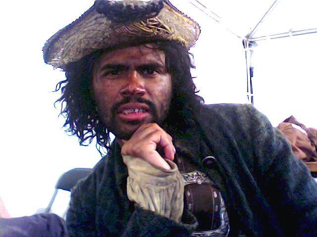 File:Pirate Headshot.jpg