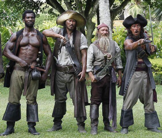 File:4 Core Pirates.jpg