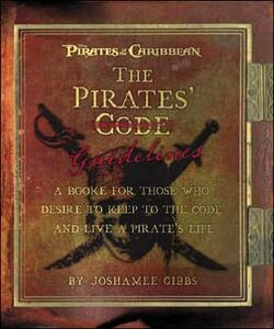 PirateGuidelines