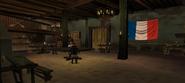 Porc's tavern