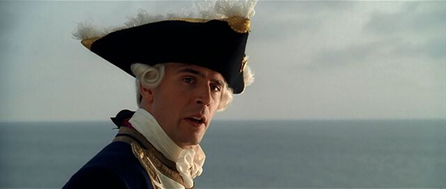 File:Norrington Marriage.JPG