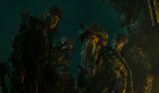 File:Davy Jones Crew AWE.PNG