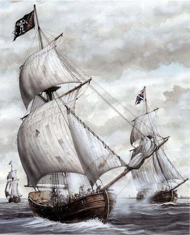 File:Ocracoke battle.jpeg