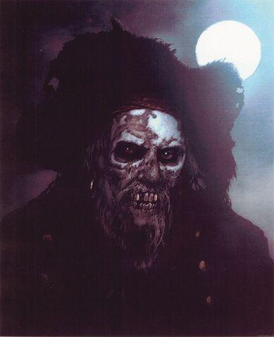File:Cursed captain.jpg
