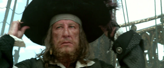 File:P4Barbossa hat.png