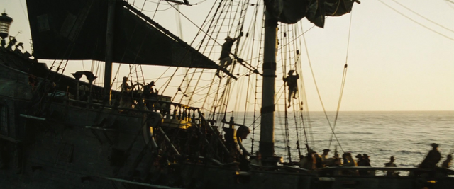 File:AWEBlackPearlsailingfromTortuga2.PNG