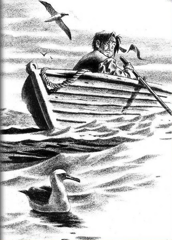 File:Jacksparrowboat.png