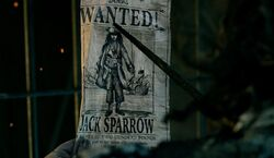 Wanted-Sign-Dead-Men-Tell-No-TalesCropped