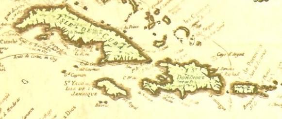 File:Greater Antilles.jpg