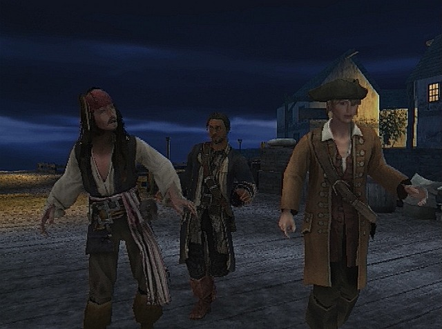 File:Norrington video game.jpg