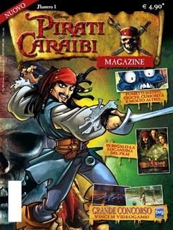 File:PirataDeiCaraibiMagazine.jpg