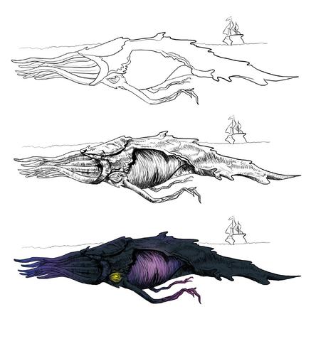 File:Kraken art.png