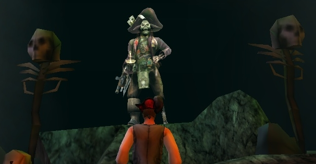 File:Jolly pirate.jpg