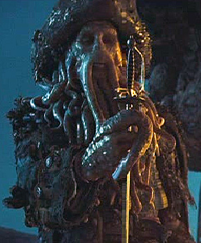 File:Davy Jones Edited..jpg