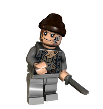 File:LEGO Bootstrap Bill.png