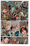 SSS YJS pg 8