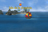 Avaricia13