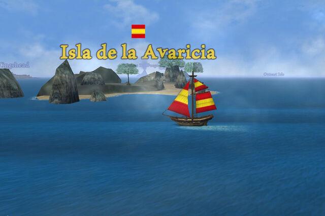 File:Avaricia13.jpg