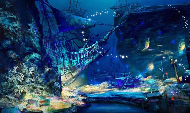 File:POTC-Ride-in-Shanghai-Disneyland-concept-art-2.jpg
