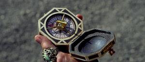 Upsidedowncompass