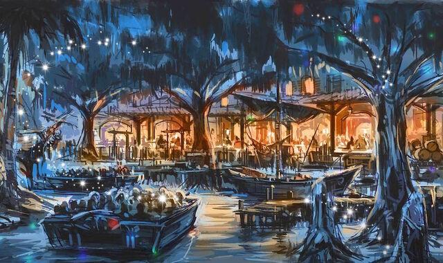 File:POTC-Ride-in-Shanghai-Disneyland-concept-art-3.jpg