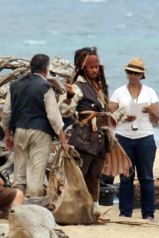 File:CaptainJack POTC4 Set.jpg