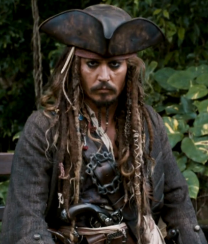 File:Captain Jack ComicCon.png
