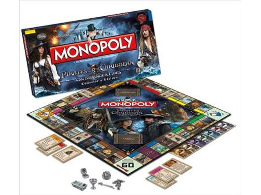 File:POTC monopoly game.jpg