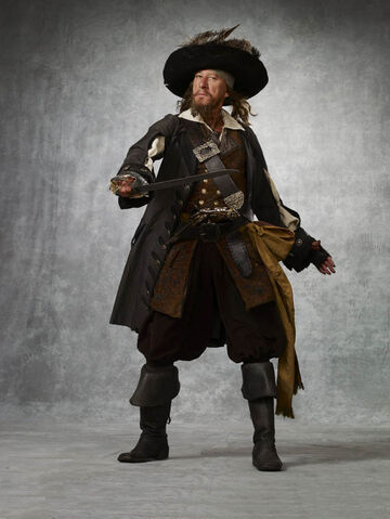 File:Barbossa shoot14.jpg