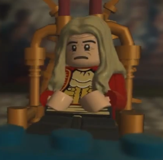 File:LEGO KingGeorge.png