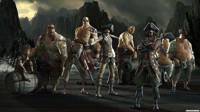 File:Character lineup.jpg