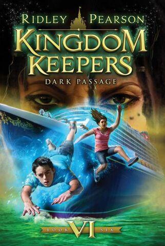 File:Kingdom Keepers-Dark Passage.jpg