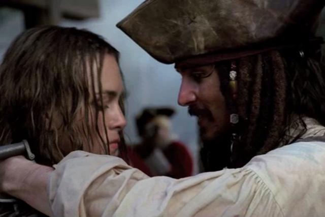 File:Jack&Elizabeth.PNG