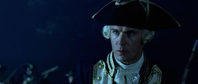 File:Norrington HearsBell.JPG