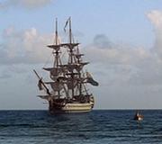 Dauntless Rumrunners Isle cropped COTBP