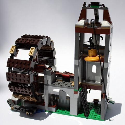 File:LegoDMCIslaCrucesSet.jpeg