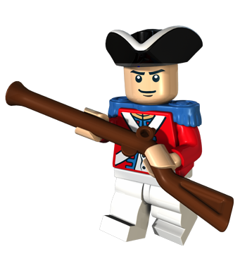 File:Lego KingGeorgesSoldier.png