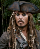 Jack Sparrow Pirates4