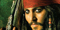 Pirates of the Caribbean: Dead Man's Chest (video game)